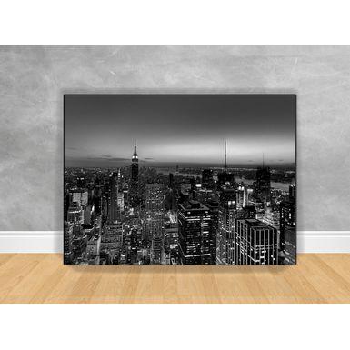 Quadro-Decorativo-Manhattan-PB-com-Chassi