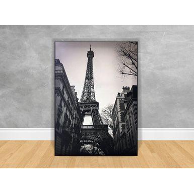 Quadro-Decorativo-Paris-Torre-Eiffel-com-Chassi