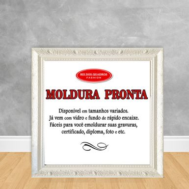 Moldura-Pronta-30x30-Classic