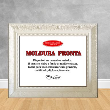 Moldura-Pronta-27x35-Classic