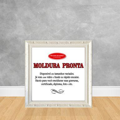 Moldura-Pronta-20x20-Classic