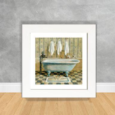 Quadro-Banheiro-AQ11