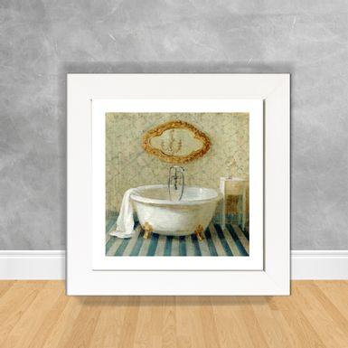 Quadro-Banheiro-AQ14