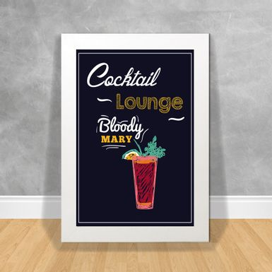 Quadro-Decorativo-Cocktail-Lounge-Bloody-Mary