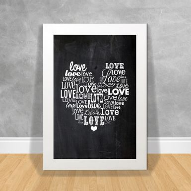 Quadro-Decorativo-Love-Love-Love-Love