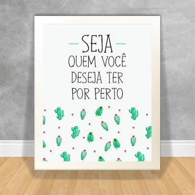 130-20BRANCA_FRENTE_VERTICAL