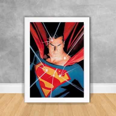 SUPERMAN-2002-20BRANCA-20FRENTE