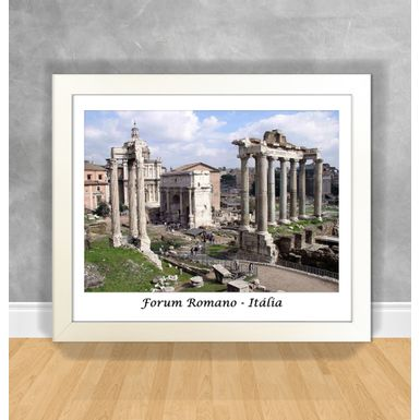 ITALIA-2005-20BRANCA-20FRENTE