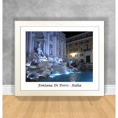 ITALIA-2007-20BRANCA-20FRENTE