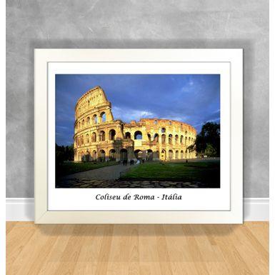 ITALIA-2014-20BRANCA-20FRENTE