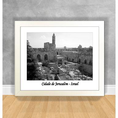 JERUSAL-C3-89M-2033-20BRANCA-20FRENTE