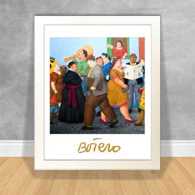 BOTERO-01-BRANCA_FRENTE_VERTICAL