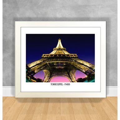 PARIS-2001-20BRANCA-20FRENTE