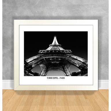 PARIS-2002-20BRANCA-20FRENTE