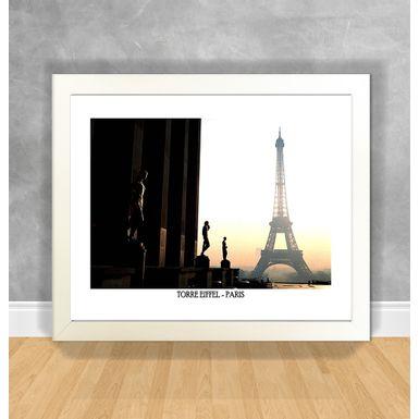 PARIS-2003-20BRANCA-20FRENTE