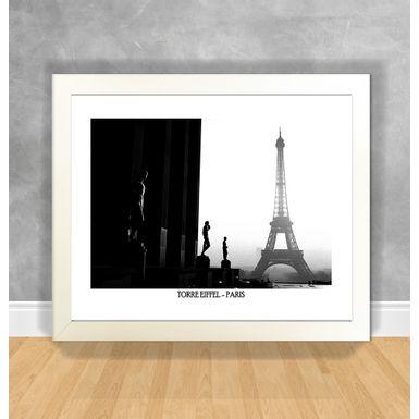PARIS-2004-20BRANCA-20FRENTE