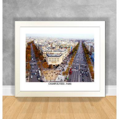 PARIS-2007-20BRANCA-20FRENTE
