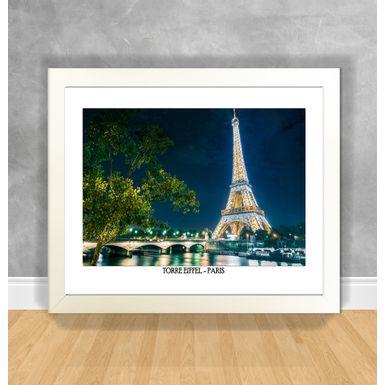 PARIS-2015-20BRANCA-20FRENTE