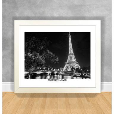 PARIS-2016-20BRANCA-20FRENTE