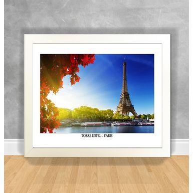 PARIS-2021-20BRANCA-20FRENTE