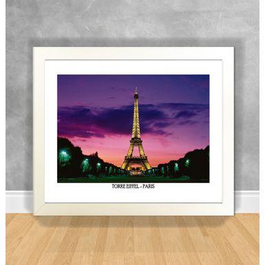 PARIS-2023-20BRANCA-20FRENTE