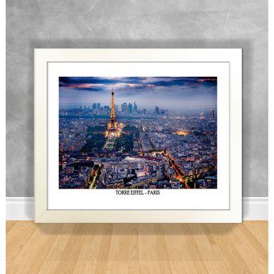 PARIS-2027-20BRANCA-20FRENTE