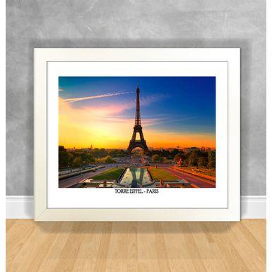 PARIS-2029-20BRANCA-20FRENTE