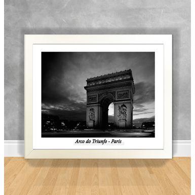 PARIS-2038-20BRANCA-20FRENTE