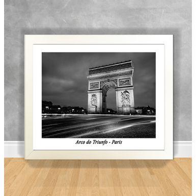 PARIS-2042-20BRANCA-20FRENTE