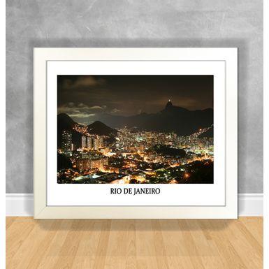 9341b96f02 Quadros de Cidades Famosas e Países