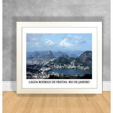 91-20BRANCA_FRENTE_HORIZONTAL