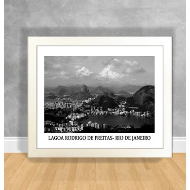 92-20BRANCA_FRENTE_HORIZONTAL