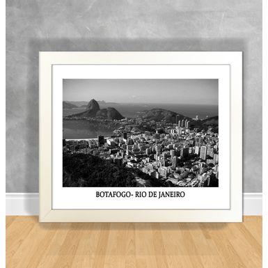 94-20BRANCA_FRENTE_HORIZONTAL