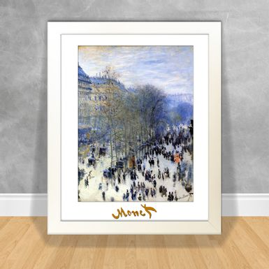 MONET-2063-20BRANCA_FRENTE_VERTICAL