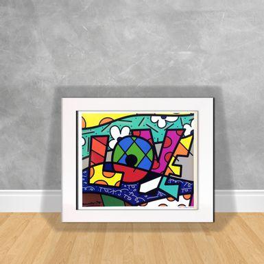 Quadro-Decorativo-Love