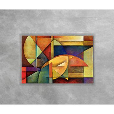 Quadro-Decorativo-Gravura-D62