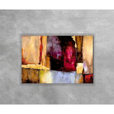 Quadro-Decorativo-Gravura-D75