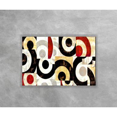 Quadro-Decorativo-Gravura-D74