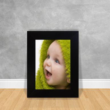 Porta-Retrato-para-1-Foto-15x21