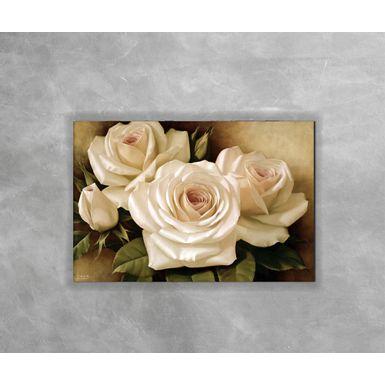 Gravura-Decorativa-Rosa-Amarela-3
