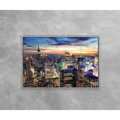 Gravura-Decorativa-New-York