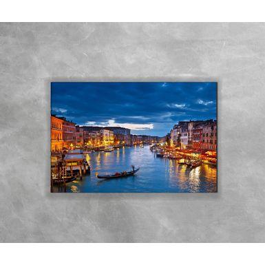 Gravura-Decorativa-Veneza
