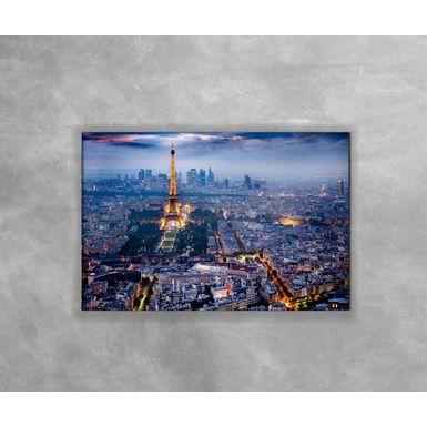Gravura-Decorativa-Torre-Eiffel