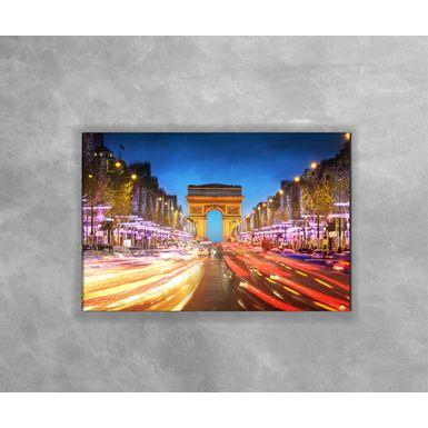 Gravura-Decorativa-Paris---France-Christmas-Iluminations