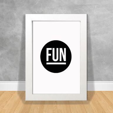 Quadro-Decorativo-Cozinhar-Fun