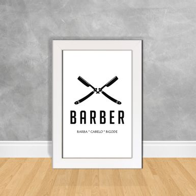 Quadro-Decorativo-Barber