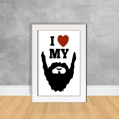Quadro-Decorativo-I-Love-My