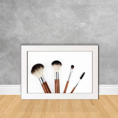 Quadro-Decorativo-Acessorios-de-Maquiagem