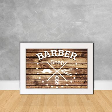 Quadro-Decorativo-Barber-S