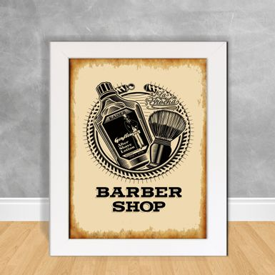 Quadro-Decorativo-Barber-Shop-Kaiser